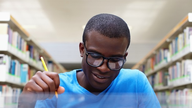 Minority Students: Top 10 Back-To-School Scholarships for African American