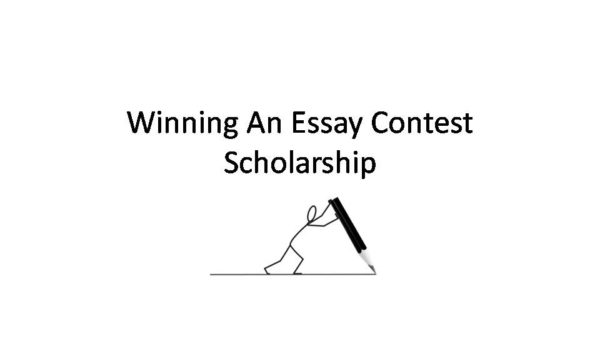 essay contests for everyone The omnipapers writing contest is open to all students from worldwide it's a great chance to express yourself and win $500 hundreds of students from all over the world sent me their essays to share takes on ideal higher education models for their countries.